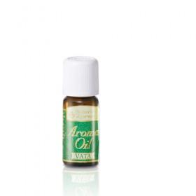 Mélange aromatique d'huiles essentielles à diffuser Vata